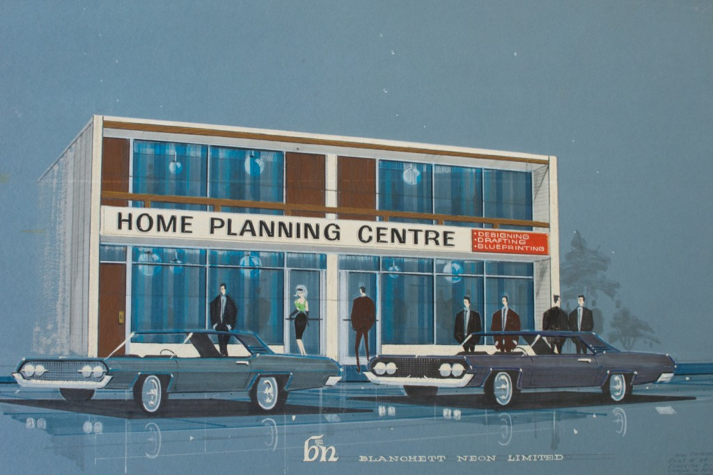 edmonton-home-planning-centre-about-vintage