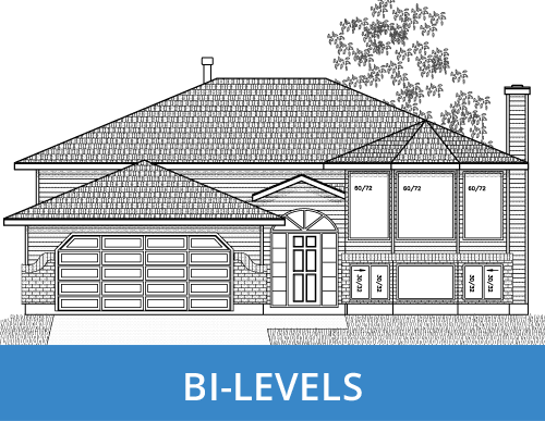 home-planning-centre-edmonton-bilevel-thumb-1
