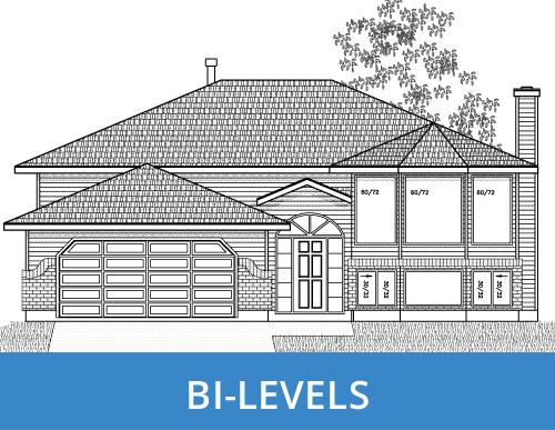 home-planning-centre-edmonton-bilevel-thumb-1