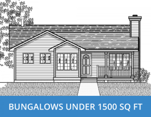 home-planning-centre-edmonton-bungalow-under-1500