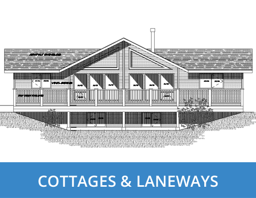 home-planning-centre-edmonton-cottages-laneways
