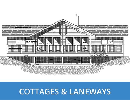home-planning-centre-edmonton-cottages-laneways