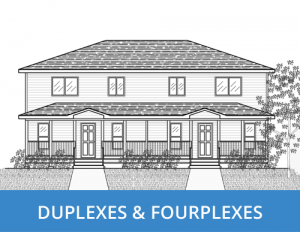 home-planning-centre-edmonton-duplex-fourplex-1