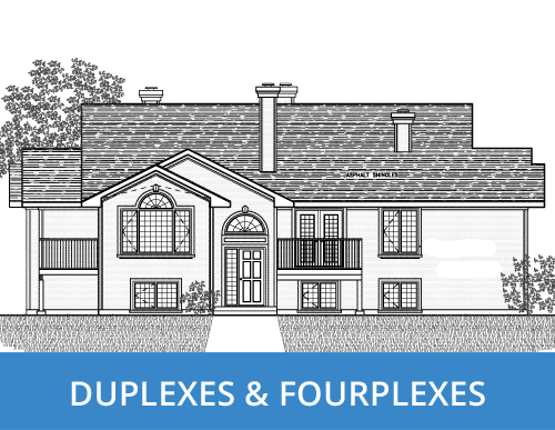 home-planning-centre-edmonton-duplex-fourplex