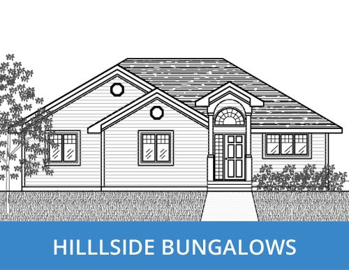 home-planning-centre-edmonton-hillside