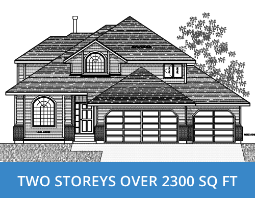 home-planning-centre-edmonton-two-storey-over-1500