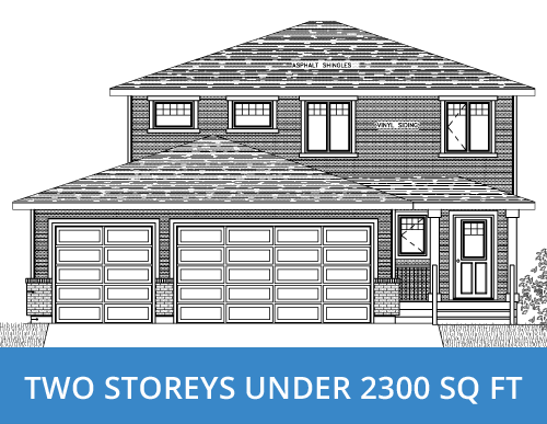 home-planning-centre-edmonton-two-storey-under-1500-1