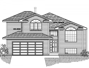 home-planning-edmonton-bilevel-646