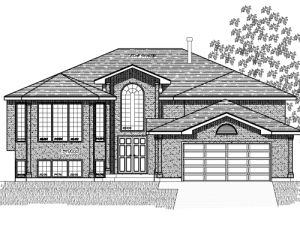home-planning-edmonton-bilevel-r624