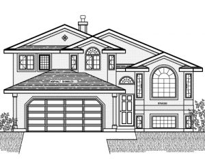 home-planning-edmonton-bilevel-r662