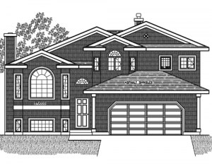 home-planning-edmonton-bilevel-r668