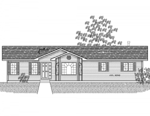 home-planning-edmonton-bungalow-a-648