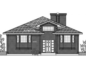 home-planning-edmonton-bungalow-a-675