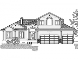 home-planning-edmonton-bungalow-a-712