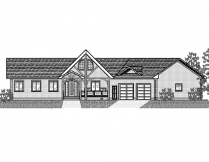 home-planning-edmonton-bungalow-a-728