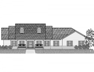 home-planning-edmonton-bungalow-a-762