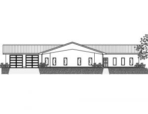 home-planning-edmonton-bungalow-a-769-bgu2