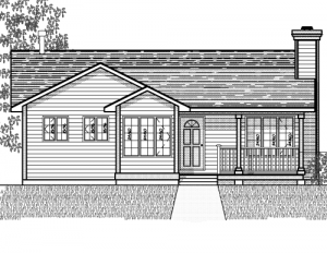 home-planning-edmonton-bungalow-under-2290