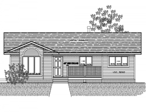 home-planning-edmonton-bungalow-under-3146