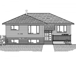 home-planning-edmonton-bungalow-under-m528