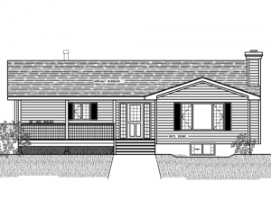 home-planning-edmonton-bungalow-under-m535