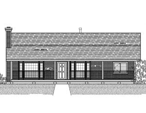 home-planning-edmonton-bungalow-under-m537