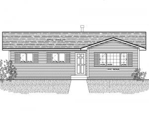 home-planning-edmonton-bungalow-under-u-3437