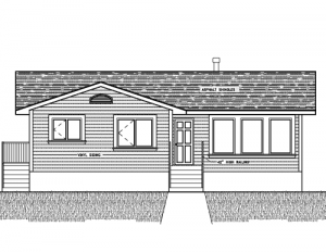 home-planning-edmonton-bungalow-under-u284