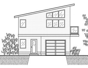 home-planning-edmonton-cottages-laneways-l119-bgu2