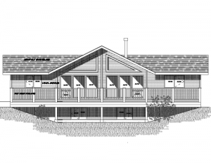 home-planning-edmonton-cottages-laneways-l56
