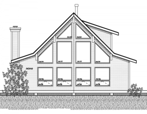 home-planning-edmonton-cottages-laneways-l65