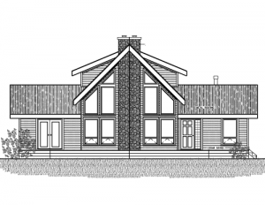 home-planning-edmonton-cottages-laneways-l70