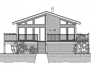 home-planning-edmonton-cottages-laneways-l84