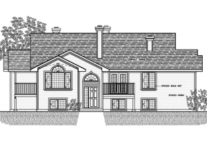 home-planning-edmonton-duplex-fourplex-k50