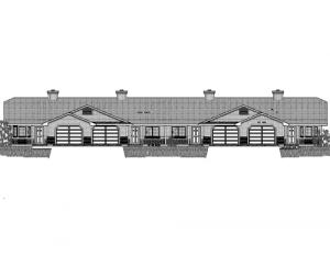 home-planning-edmonton-duplex-fourplex-k51