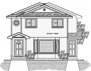 home-planning-edmonton-duplex-fourplex-w204