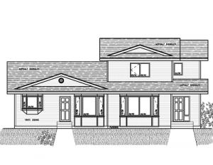 home-planning-edmonton-duplex-fourplex-w216