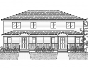 home-planning-edmonton-duplex-fourplex-w219