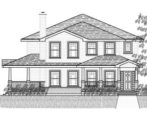 home-planning-edmonton-duplex-fourplex-w220