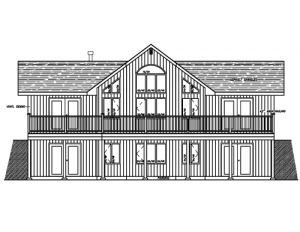 home-planning-edmonton-hillside-bungalows-339-bu2