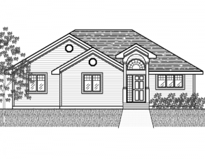 home-planning-edmonton-hillside-bungalows-a756-bw