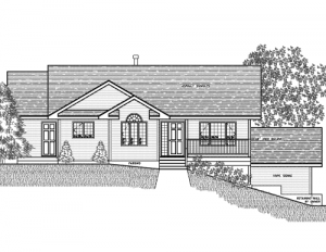 home-planning-edmonton-hillside-bungalows-hs240-bgu2
