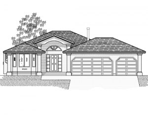 home-planning-edmonton-hillside-bungalows-hs272