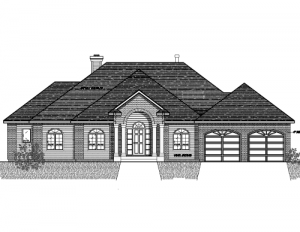 home-planning-edmonton-hillside-bungalows-hs288