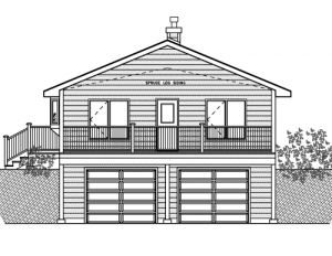 home-planning-edmonton-hillside-bungalows-hs301