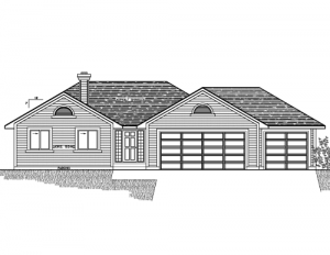 home-planning-edmonton-hillside-bungalows-hs332