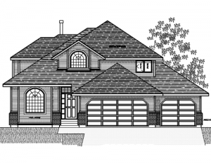 home-planning-edmonton-two-storeys-over-h776