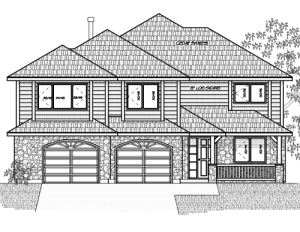home-planning-edmonton-two-storeys-over-h785