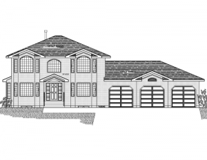 home-planning-edmonton-two-storeys-over-h870-bg3