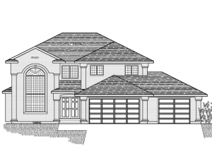 home-planning-edmonton-two-storeys-over-h882-bgu3